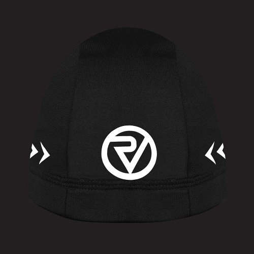 NEW: REFLECT360 Beanie