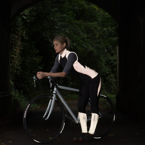 PixElite Performance Women's Bib Tights