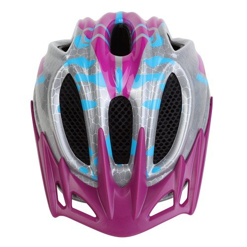 NEW: REFLECT360 Kids Bike Helmet