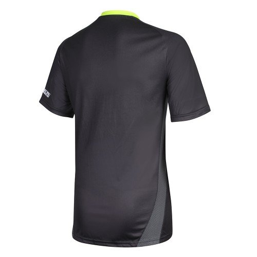 PixElite Performance Men's Short Sleeve Top
