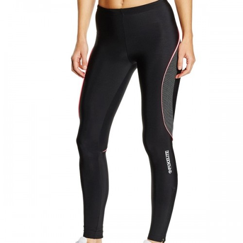 PixElite Performance Women's Running Tights