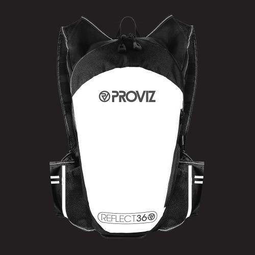 REFLECT360 Running Backpack (PRE-ORDER)