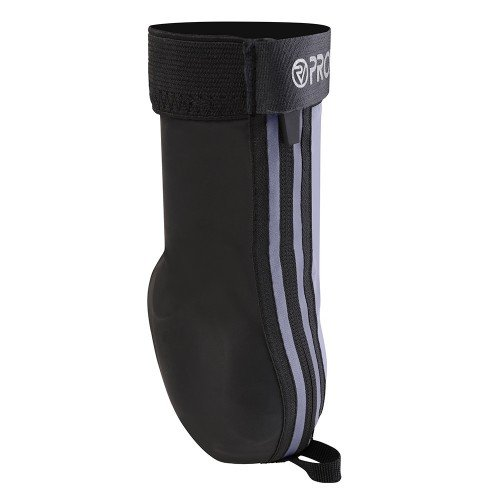 REFLECT360 Waterproof Overshoes