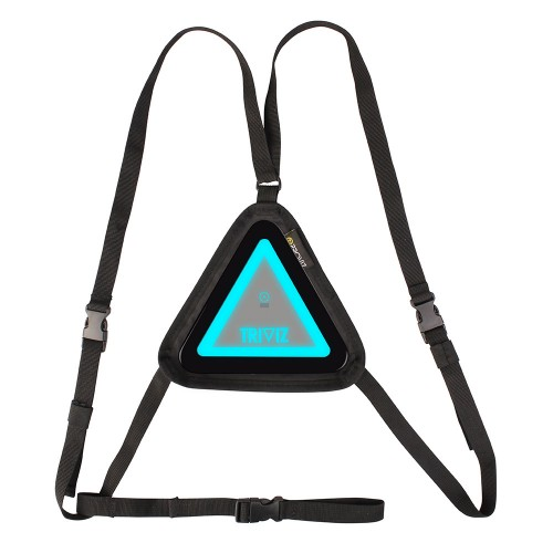Proviz - Triviz Light Pack Harness