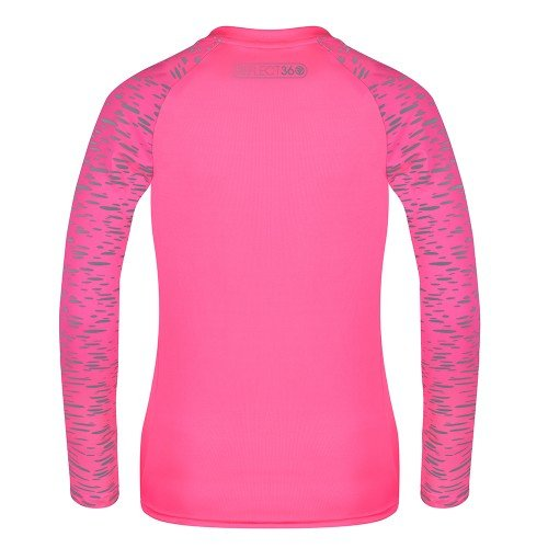 NEW: REFLECT360 Women's Long Sleeve Top
