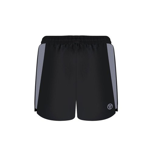 NEW: REFLECT360 Women's Explorer Running Shorts (with inner Lycra)