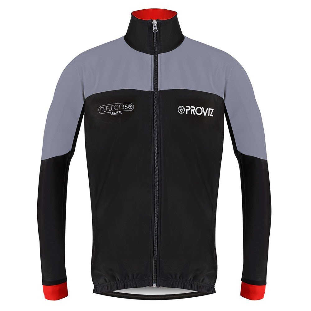 Share. NEW  REFLECT360 Elite Men s Cycling Jacket 2767efcc8