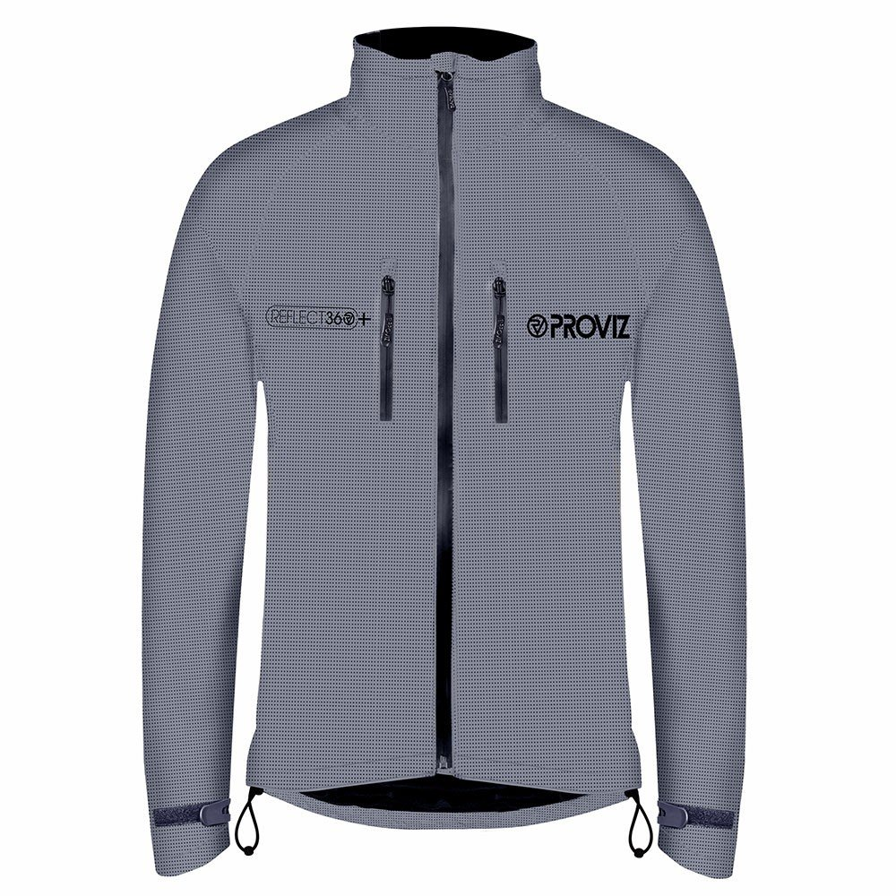 Share. REFLECT360 Plus Men s Cycling Jacket abec82510