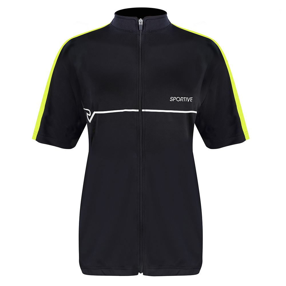 Share. NEW  Sportive Women s Short Sleeve Cycling Jersey 99be063bb
