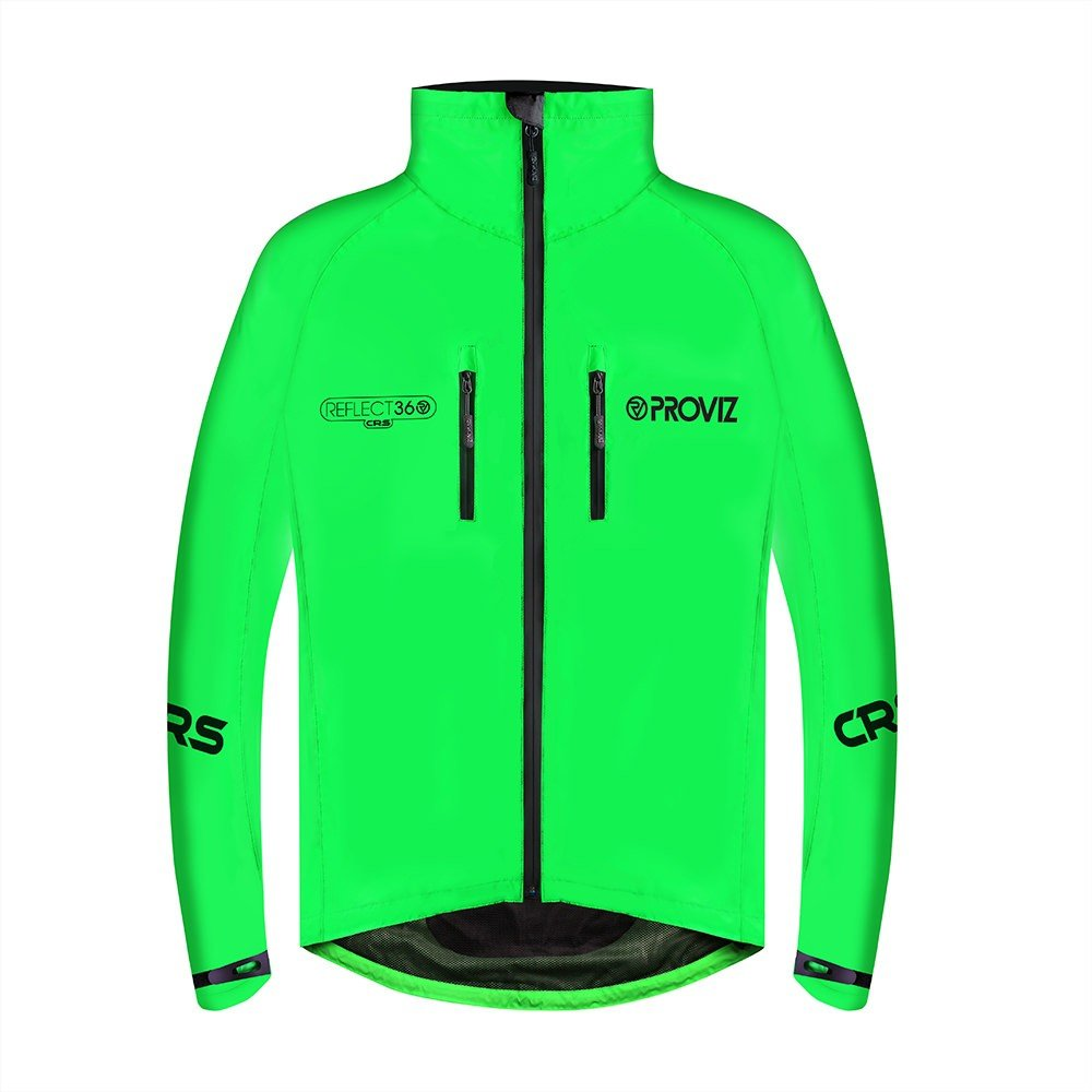 Share. REFLECT360 CRS Men s Cycling Jacket 8f837f28f