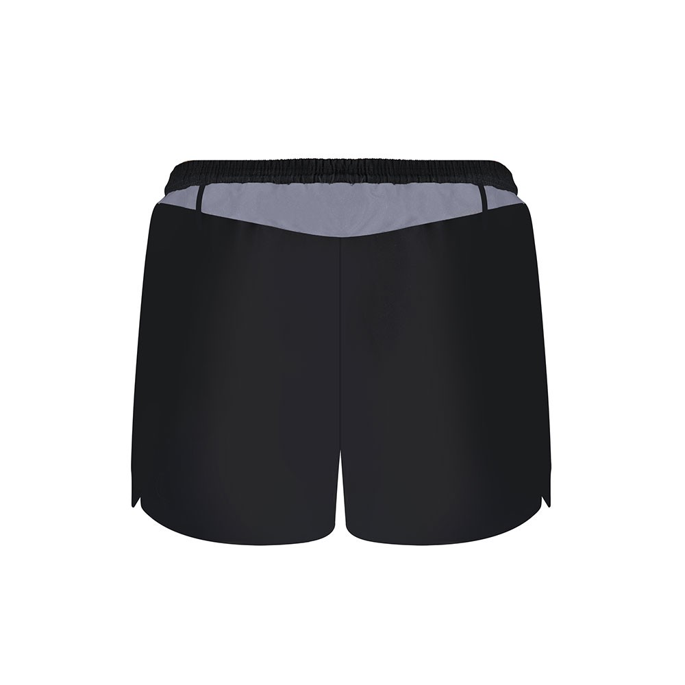 mens new shorts