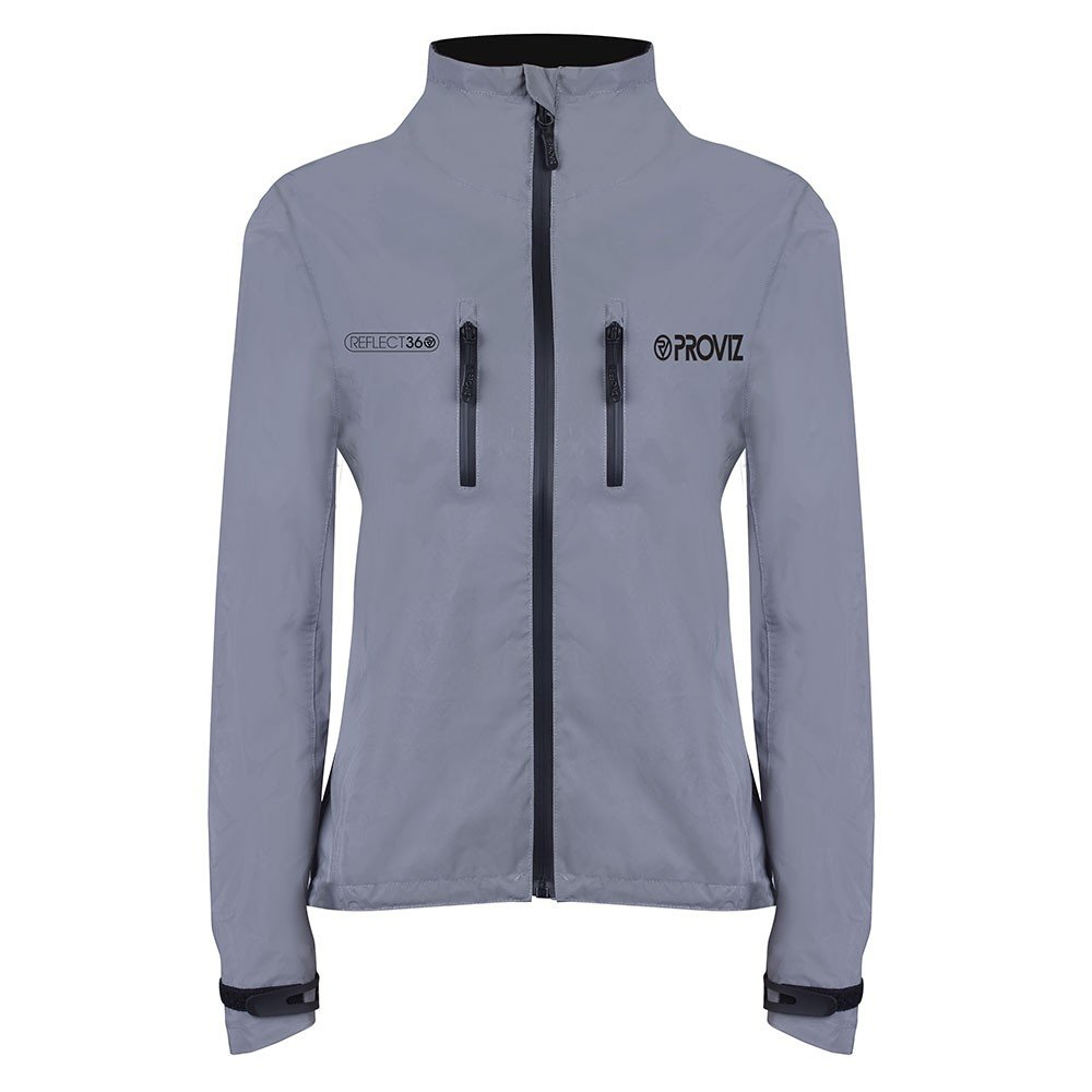 Share. REFLECT360 Women s Cycling Jacket d87c53325