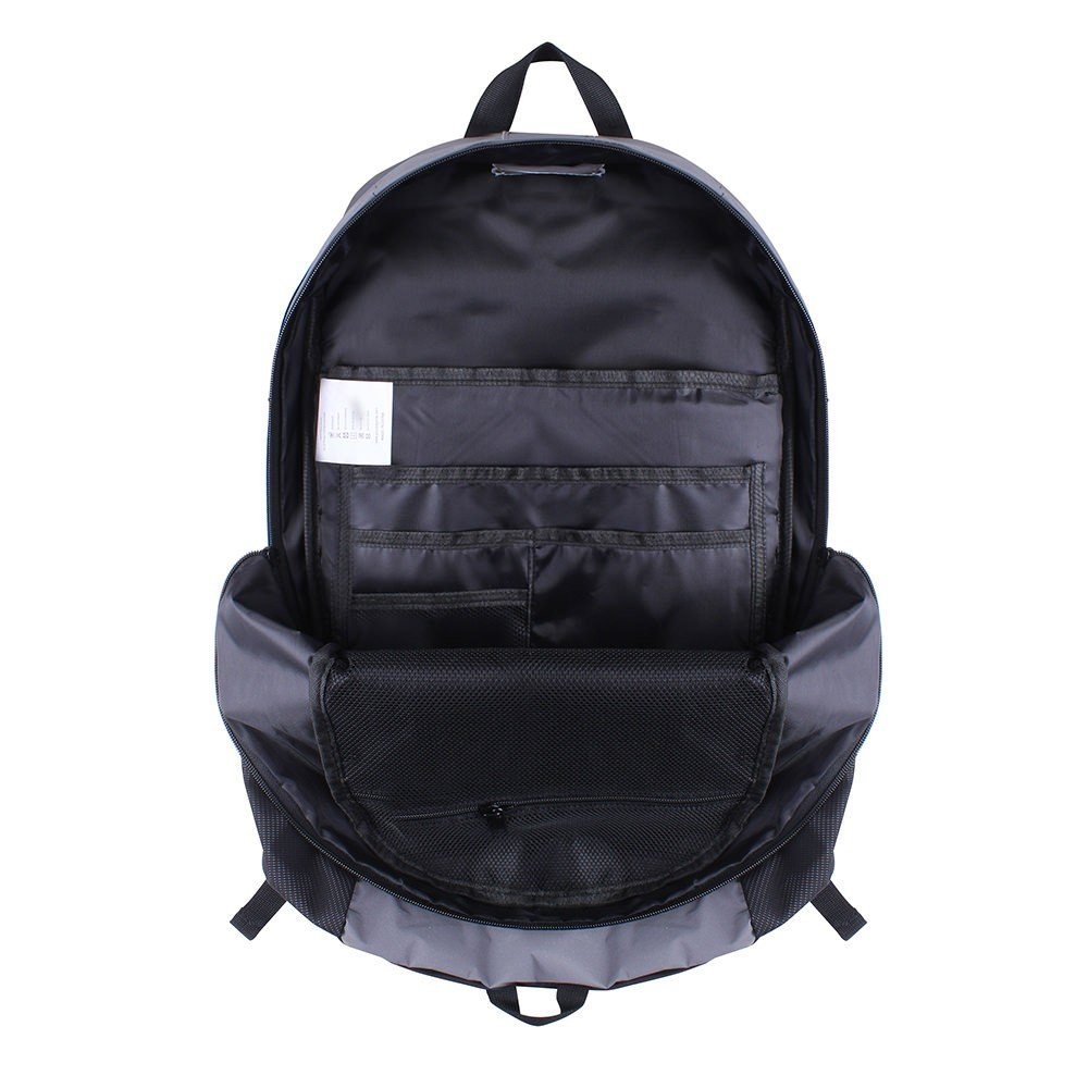 909e62c7d9 ... REFLECT360 Cycling Backpack - 30 Litres ...