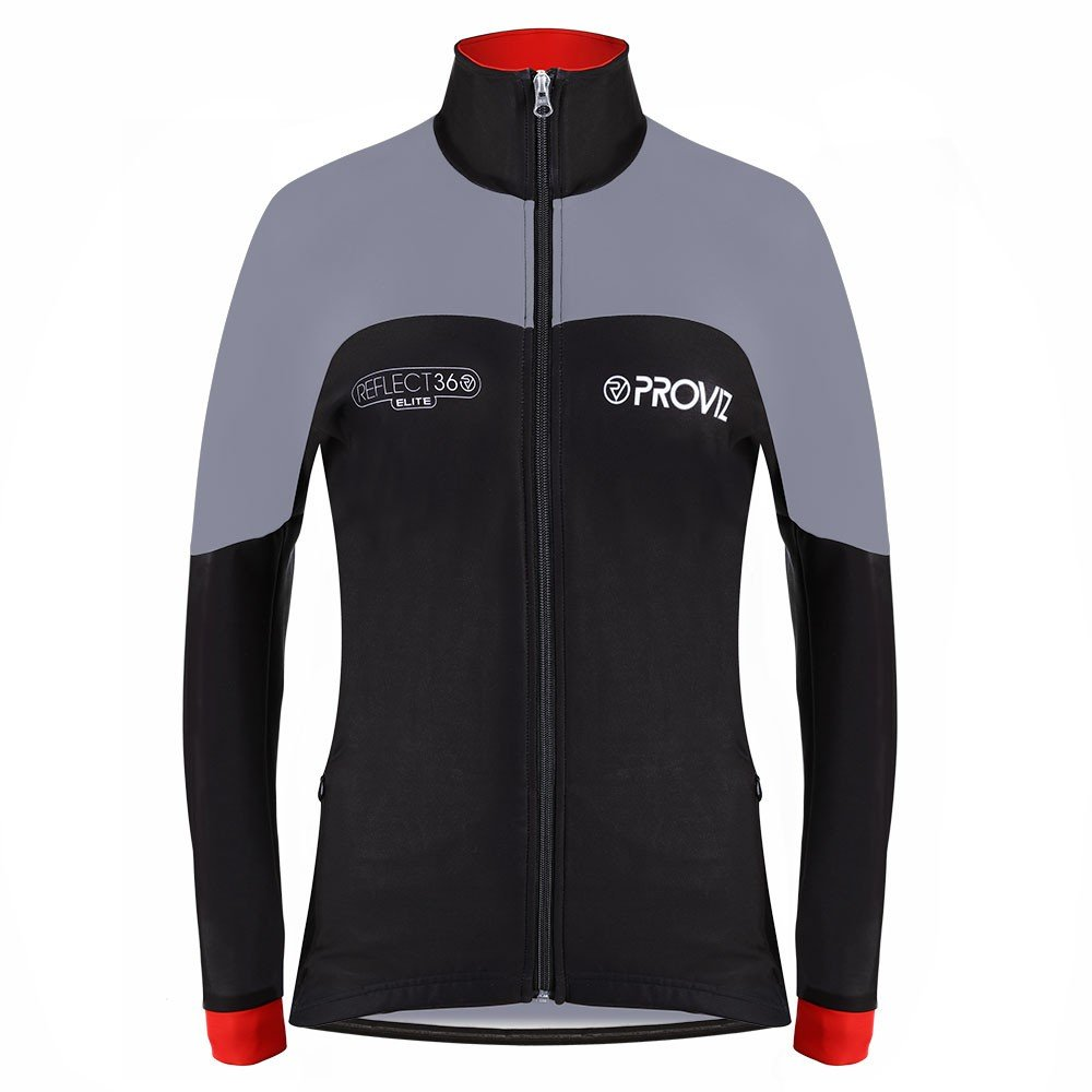 Share. NEW  REFLECT360 Elite Women s Cycling Jacket c2edf401f