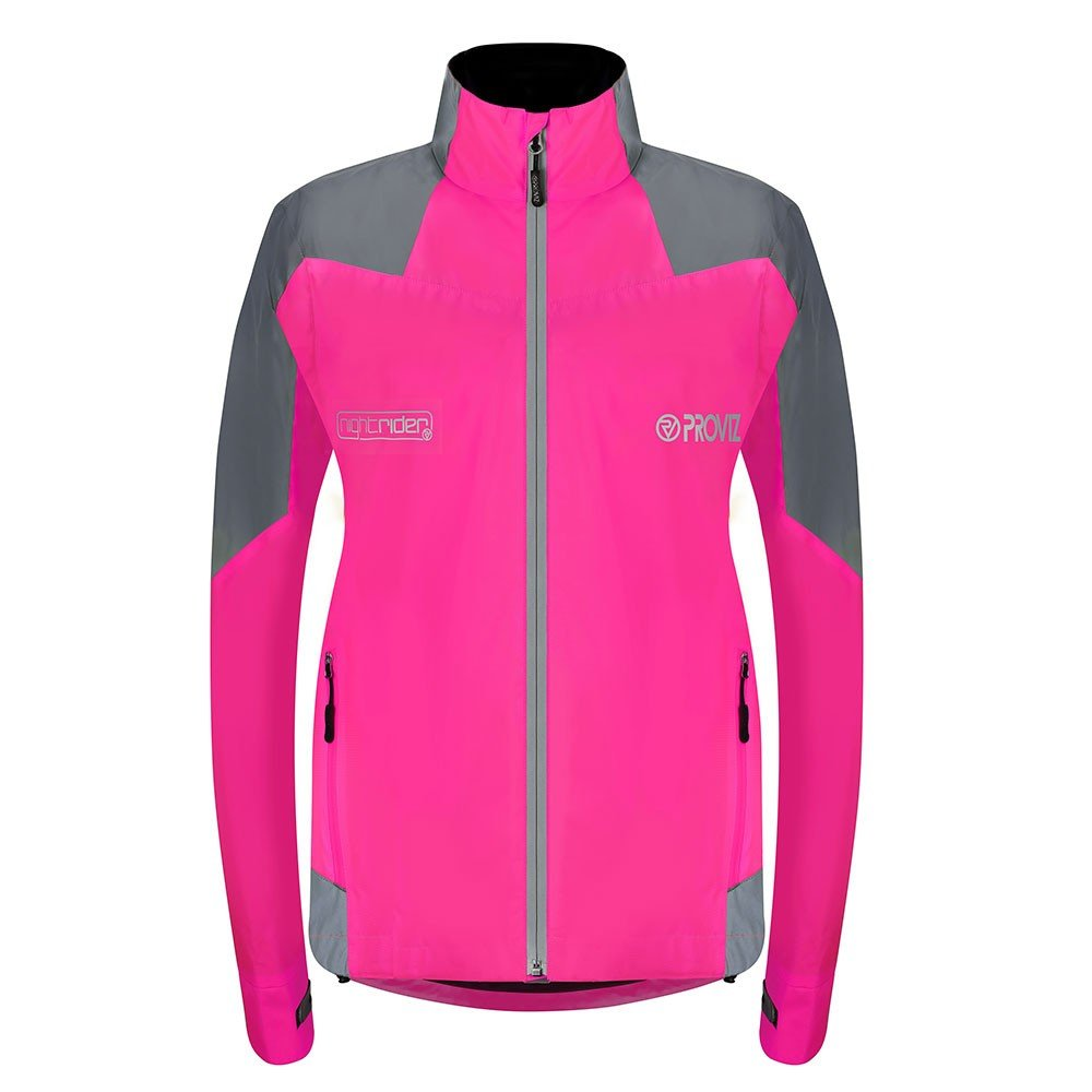 b8164731d Share. NEW  Nightrider Women s Cycling Jacket 2.0
