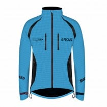 Reflect360 CRS Plus Cycling Jacket