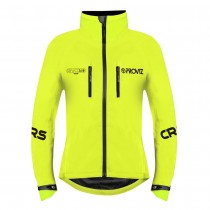 Reflect360 CRS Cycling Jacket