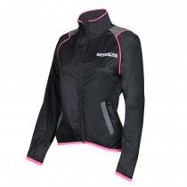 Proviz - PixElite Running Jacket - Womens