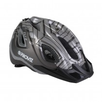 REFLECT360 Cycling Helmet - Adult