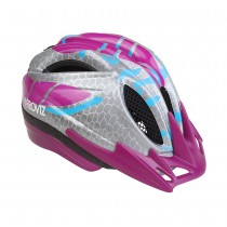 REFLECT360 Kids Bike Helmet