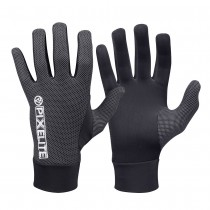 Proviz - PixElite Running Gloves