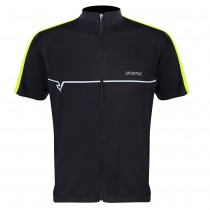 Sportive Men's Short Sleeve Cycling Jersey (PRE-ORDER ONLY)