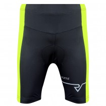 NEW: Sportive Men's Cycling Shorts