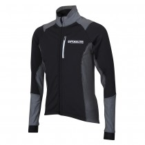Proviz - PixElite Softshell Cycling Jacket - Mens
