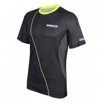 Proviz - PixElite Short Sleeve Running Top - Mens