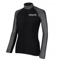 Proviz - PixElite Long Sleeve Cycling Jersey - Womens