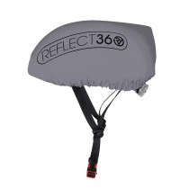 REFLECT360 Waterproof Helmet Cover