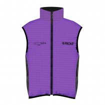 NEW: REFLECT360 CRS Plus Women's Cycling Gilet