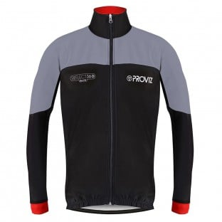 Reflect360 Elite Cycling Jacket