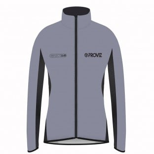 Reflect360 Performance Jacket