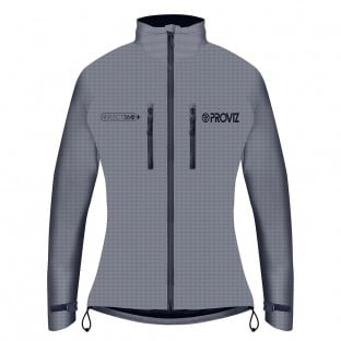 Reflect360 Plus Cycling Jacket