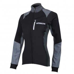 PixElite Performance Cycling Jacket