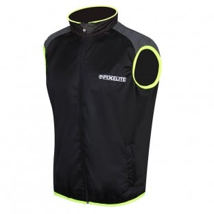 PixElite Performance Running Gilet