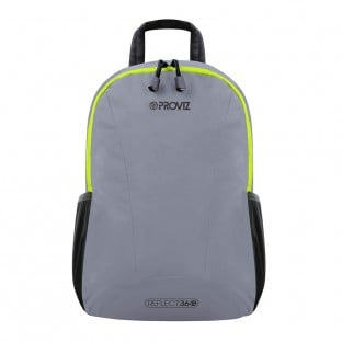 REFLECT360 Kids Backpack - 20 Litres