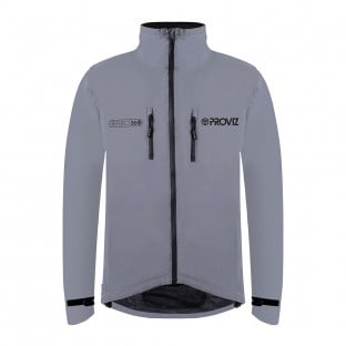 Reflect360 Cycling Jacket