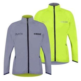 Switch Cycling Jacket