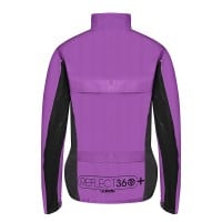 NEW: REFLECT360 CRS Plus Women's Cycling Jacket