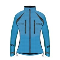 REFLECT360 CRS Plus Women's Cycling Jacket (PRE-ORDER)