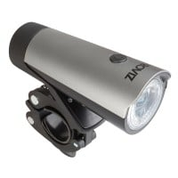 NEW: LED360 Capella Front Bike Light