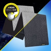 NEW: REFLECT360 Fleece-Lined Scarf