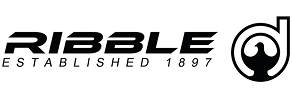 Ribble Cycles