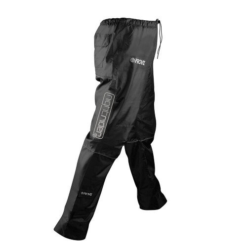 Nightrider Men's Waterproof Pants