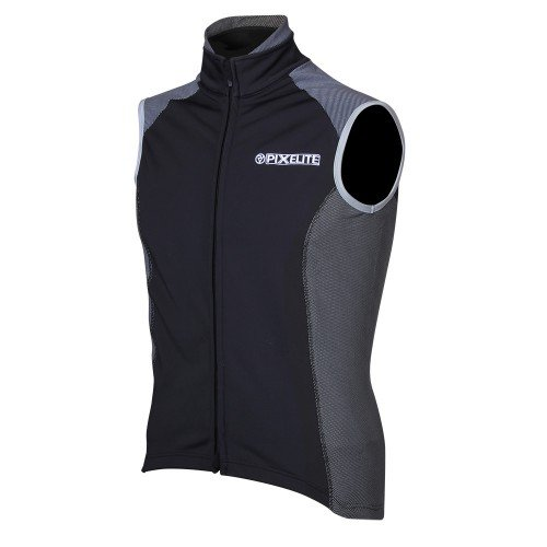 Pixelite Performance Men's Cycling Vest