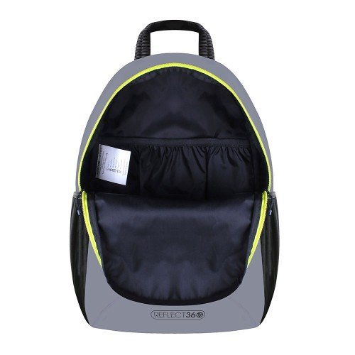 REFLECT360 Kids Backpack - 20 Liters
