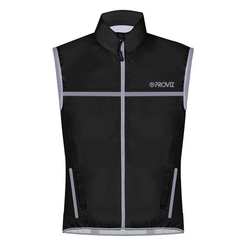 NEW: Classic Men's Running Vest