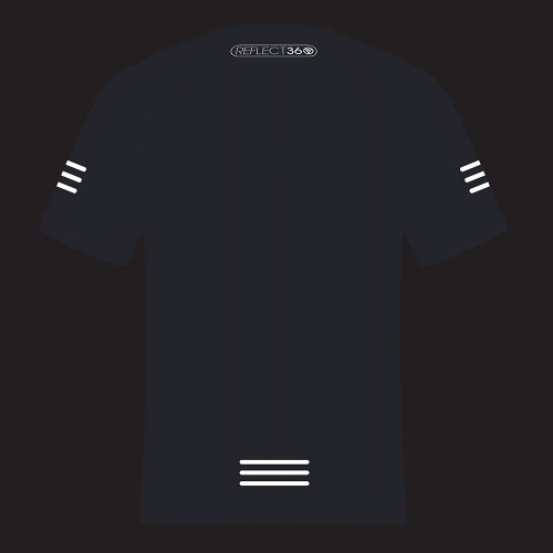 NEW: REFLECT360 Men's Short Sleeve Top